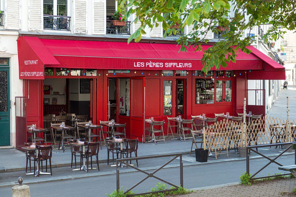 lesperessiffleurs-restaurant-paris