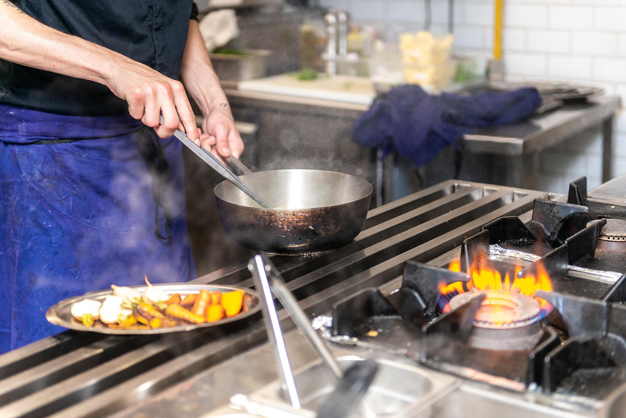 lesperessiffleurs-restaurant-paris-bistronomie-cuisine