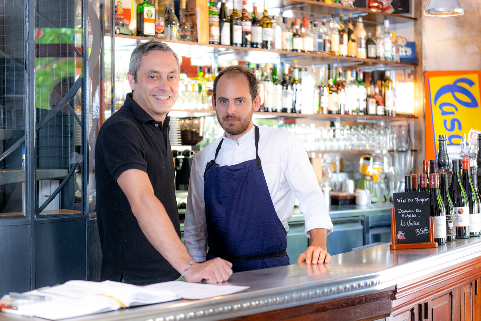 lesperessiffleurs-restaurant-paris-bistronomie-philippe