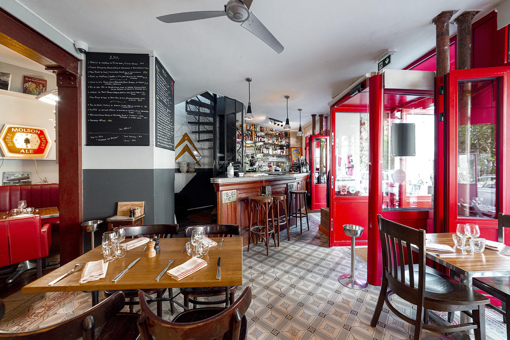 lesperessiffleurs-restaurant-paris-bistronomie