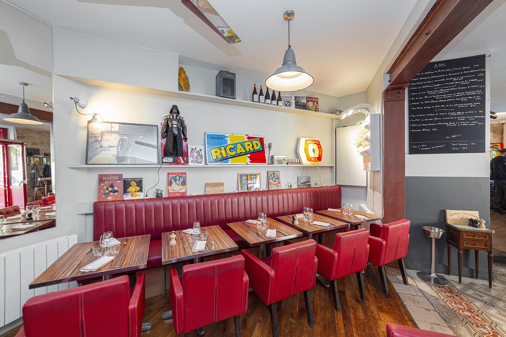 lesperessiffleurs-restaurant-paris-bistronomie-salle