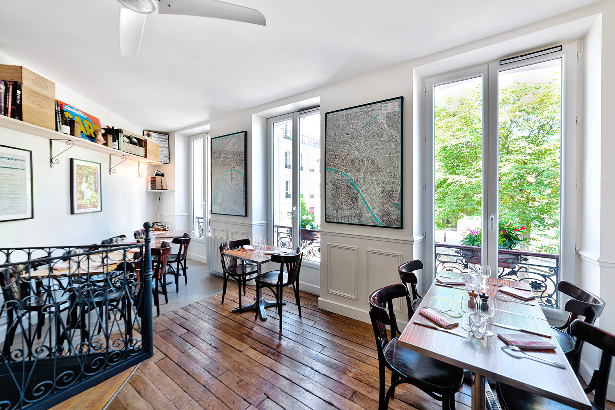 lesperessifleurs-restaurant-paris-bistronomie-slider-home