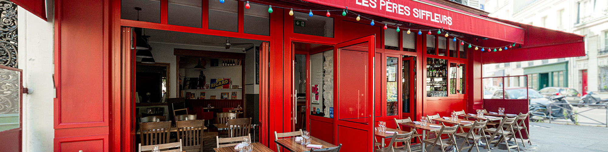 lesperessiffleurs-restaurant-paris-bistronomie-slider-home-02